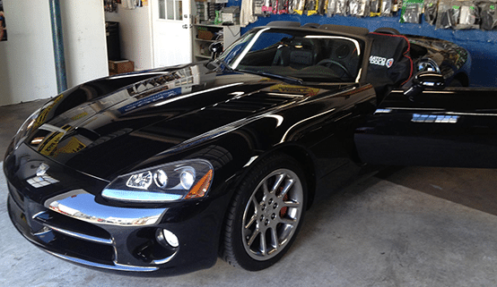 DSP Audio & Video in Wheaton, MD | Car Audio | Window Tint